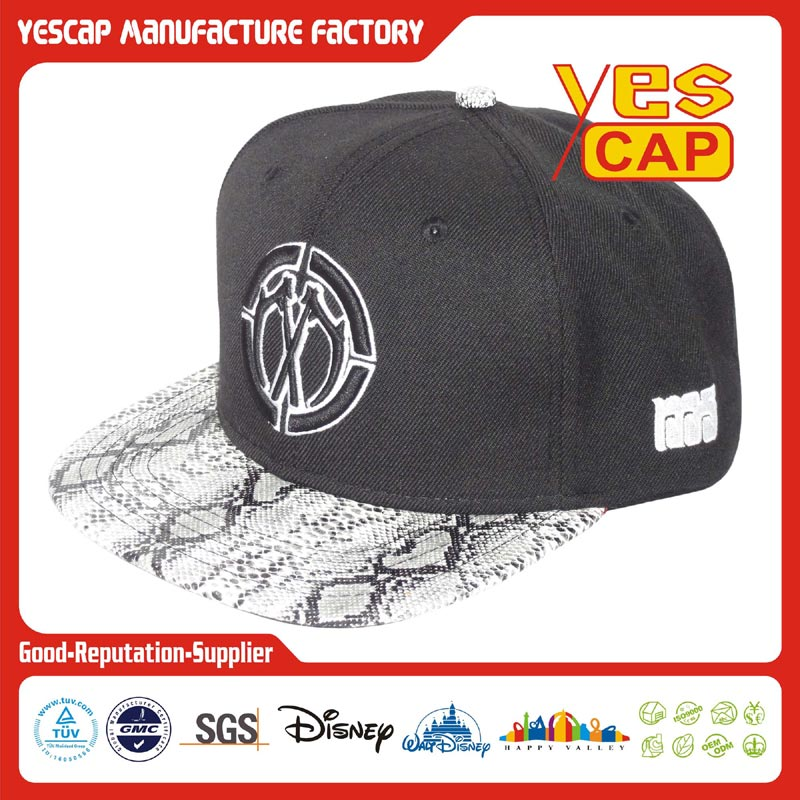 snapback cap 02