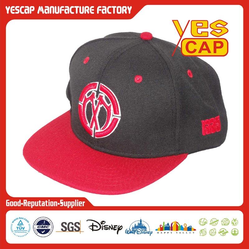 snapback cap 03