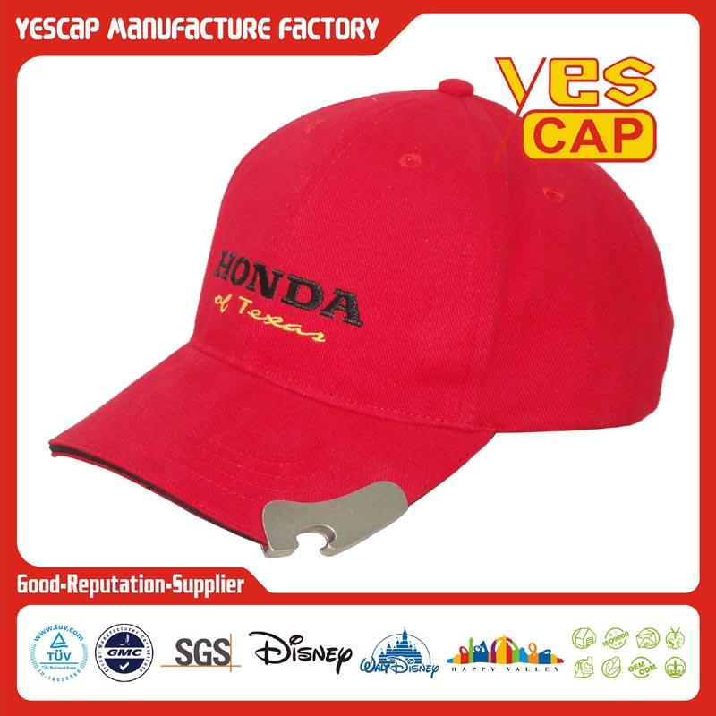 baseball cap 04