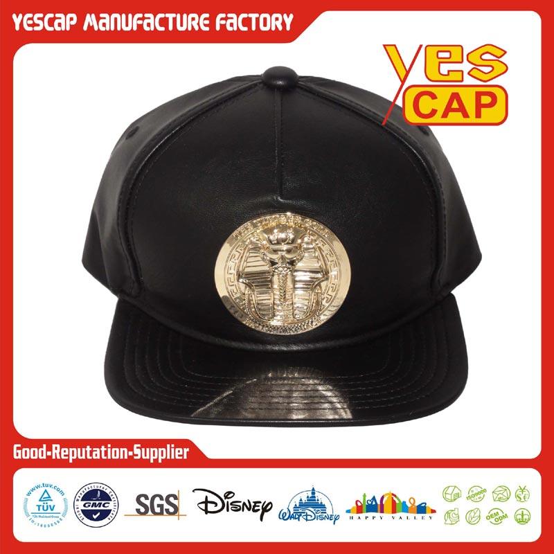 snapback cap 05