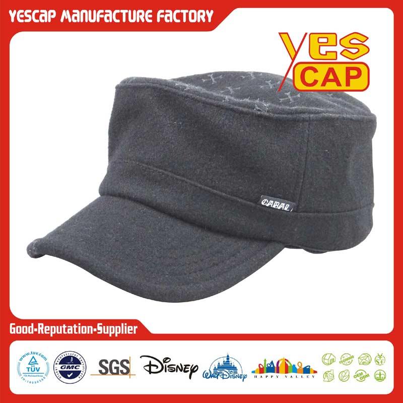 army cap 05