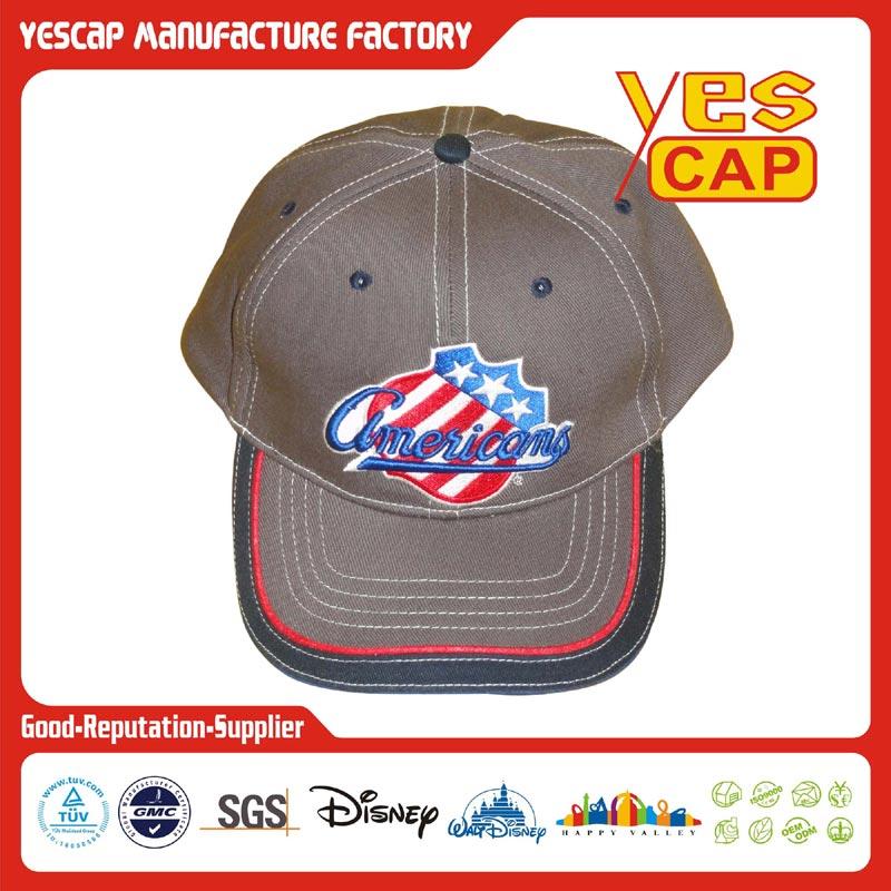 baseball cap 05