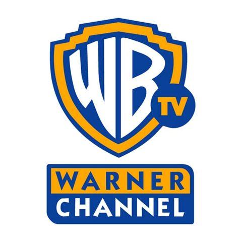 Warner_Channel