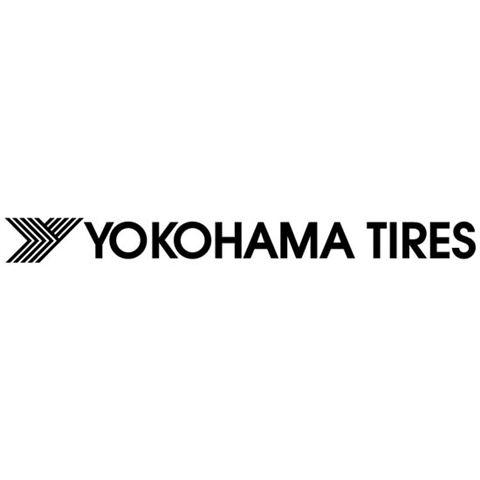 Yokohama_Tires