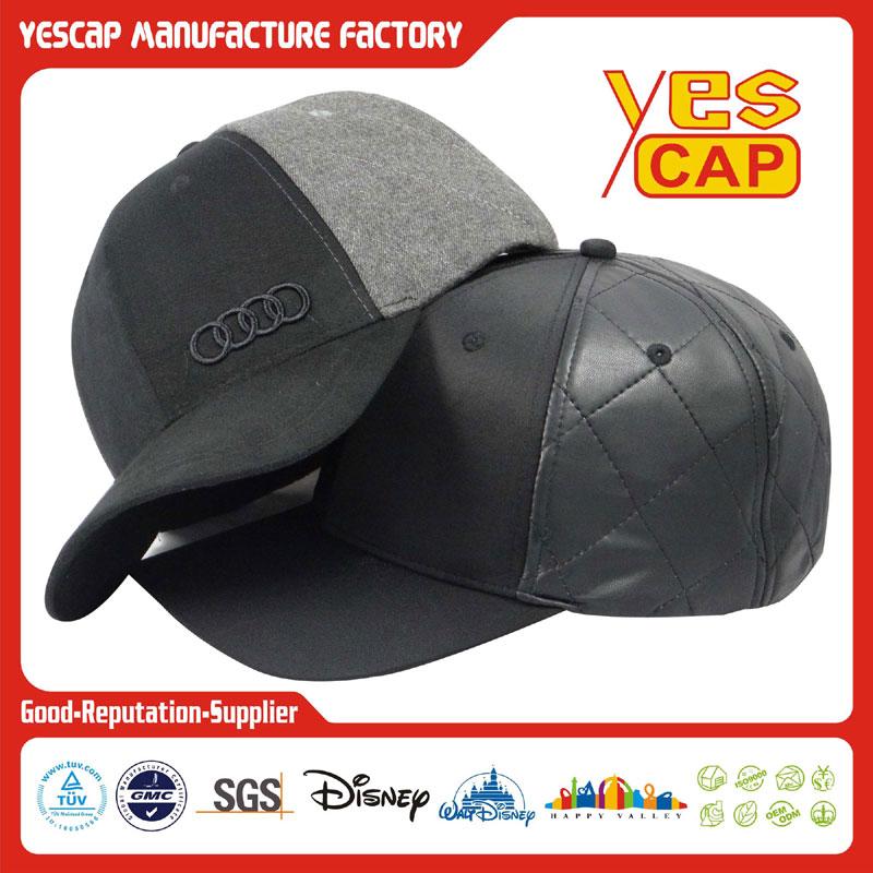 baseball cap 88