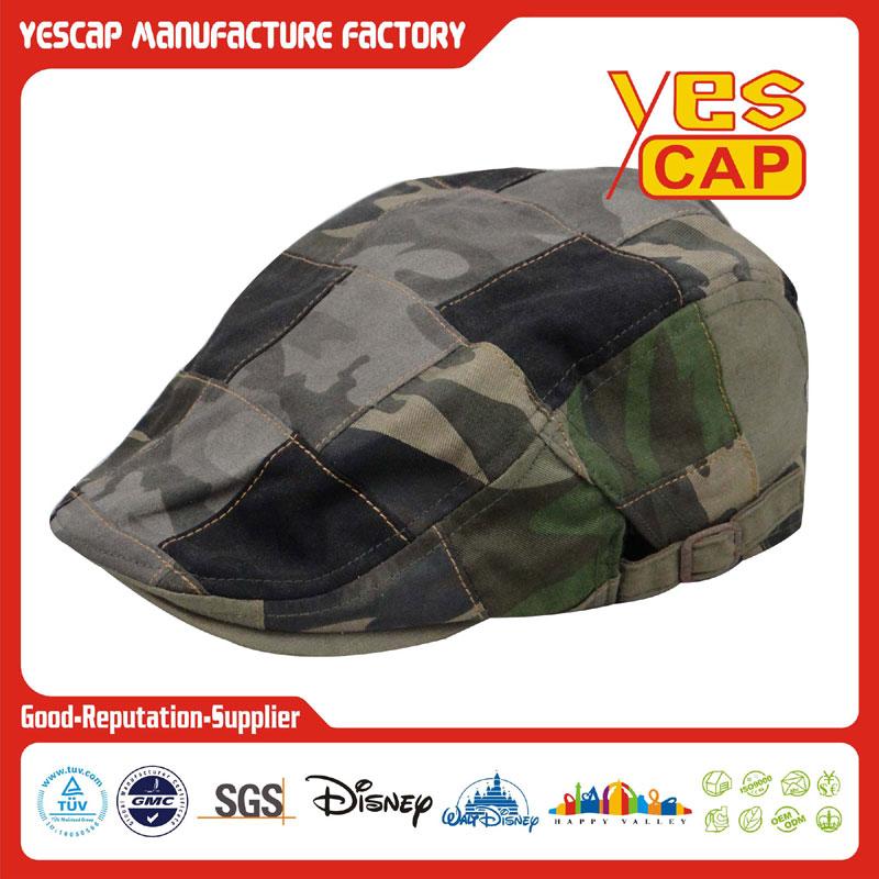 fashion hat 09