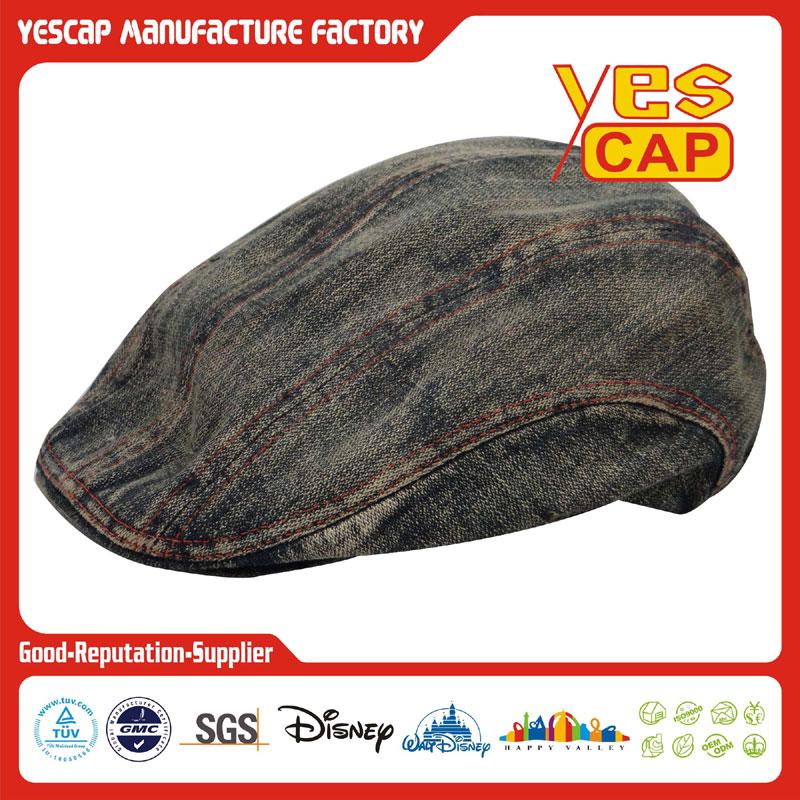 fashion hat 10