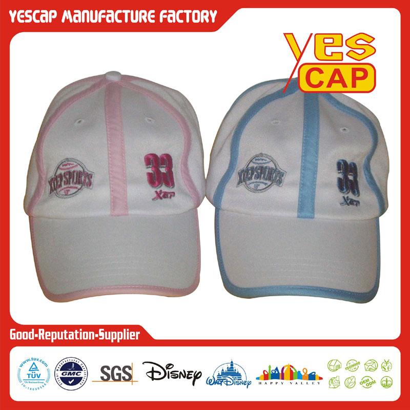 fashion hat 11