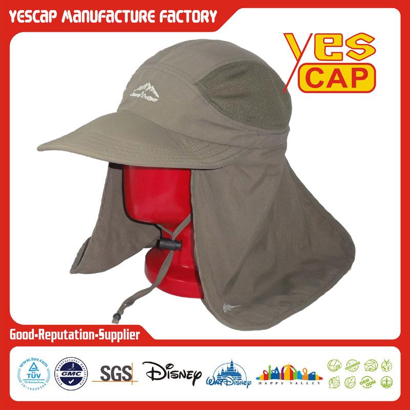 fashion hat 12