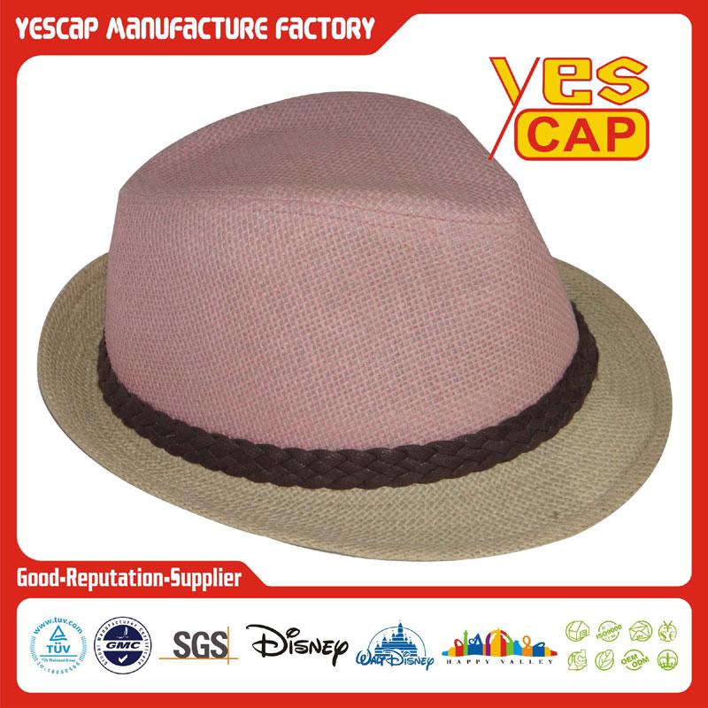 fashion hat 19