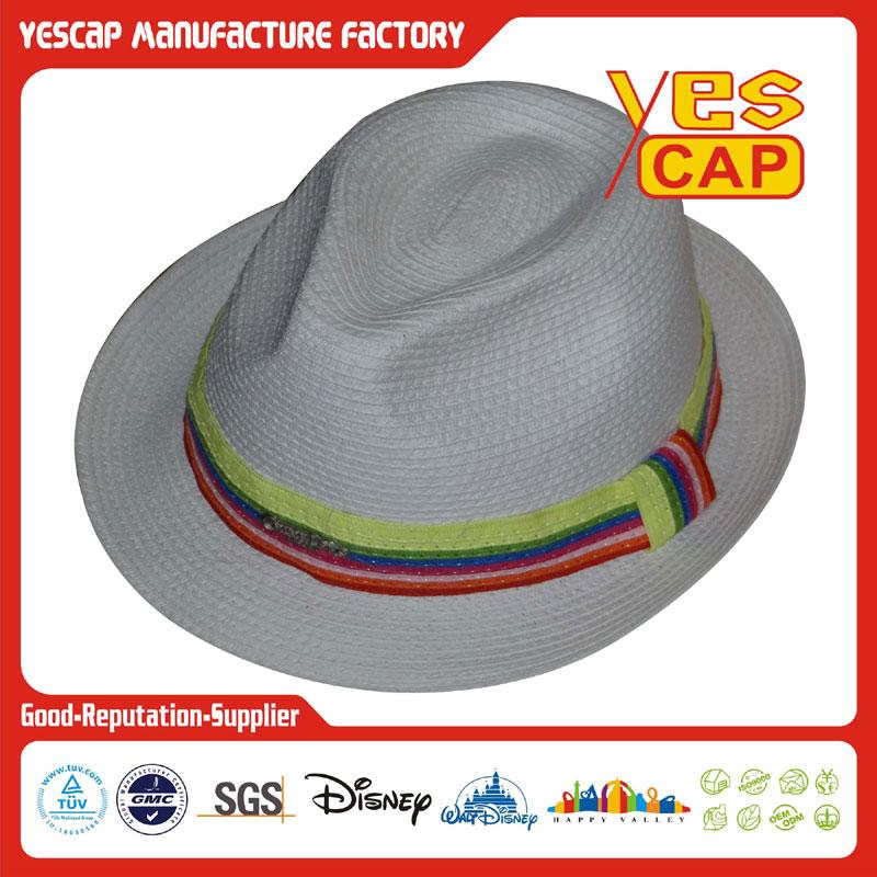 fashion hat 53