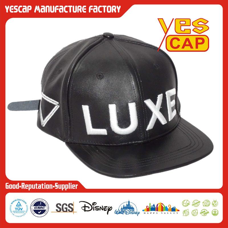 snapback cap 09