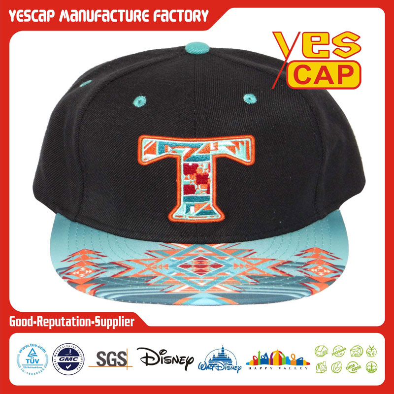 snapback cap 13