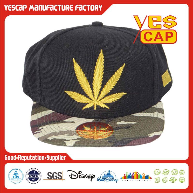 snapback cap 14