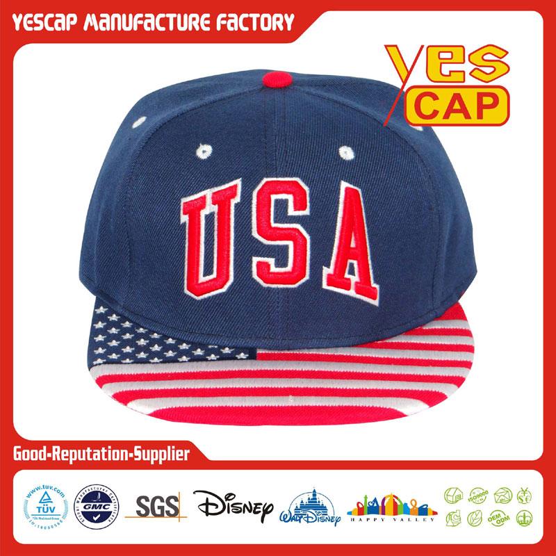 snapback cap 43