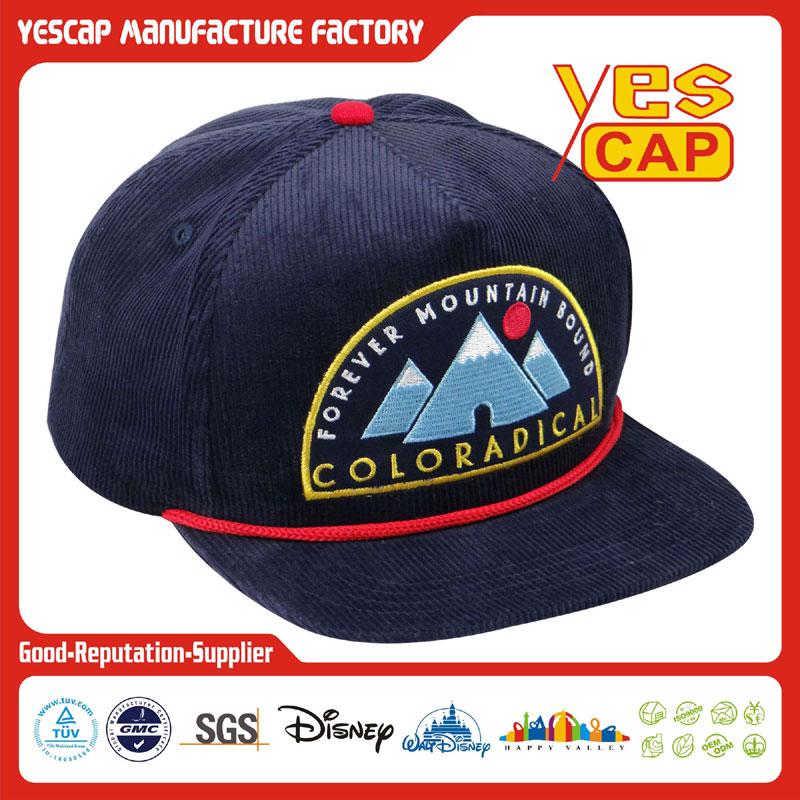 snapback cap 72